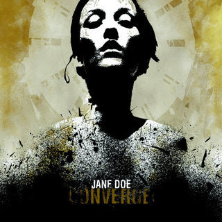 What are you listening to right NOW? - Page 30 Converge%2B-%2BJane%2BDoe
