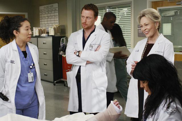 Tv Shows Us Watch Greys Anatomy Season 7 Episode 4 Cant Fight