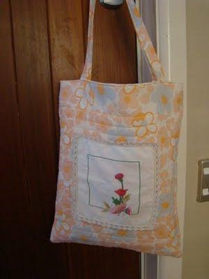 un sac 2 sacs des tutos