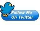 Siga nos no twitter