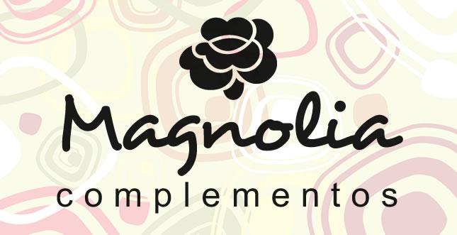 Magnolia Complementos