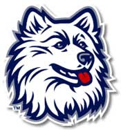 Go UCONN!