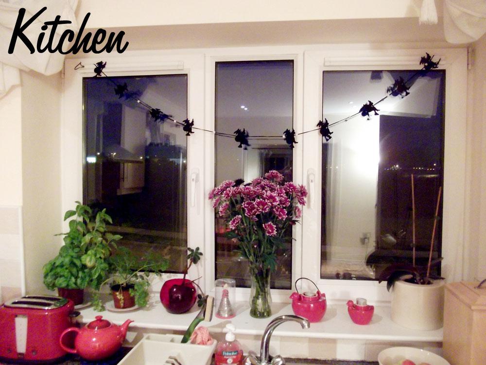 ... Kitchen Window Decor 1000 X 750 · 149 KB · Jpeg