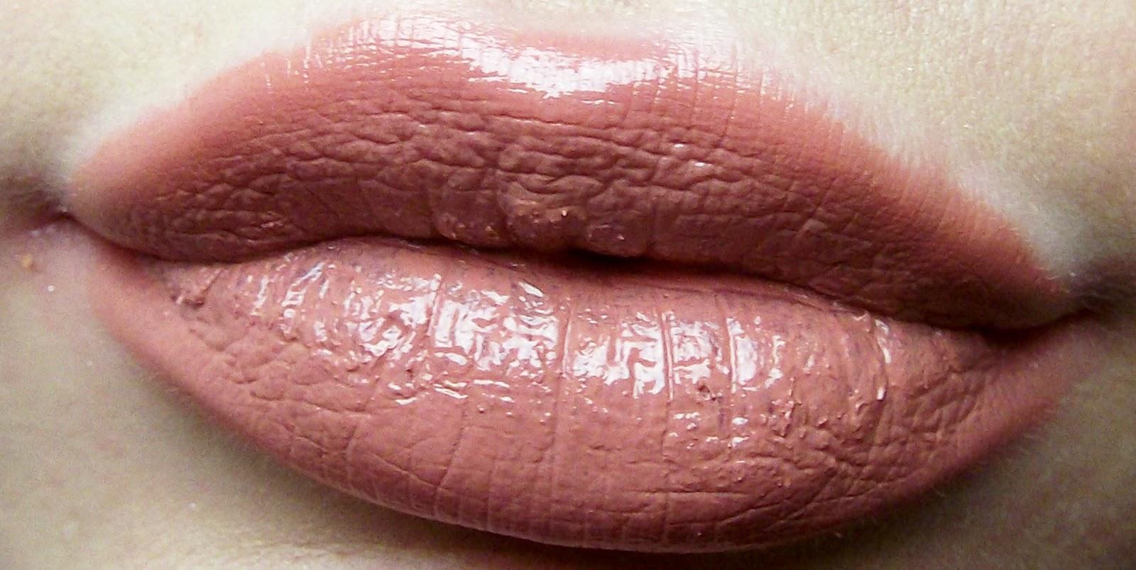 rimmel lipstick collection anna saccone joly