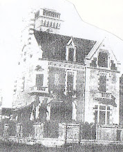 Palacio Belgrano