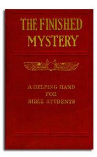 Estudos das Escrituras Volume VII