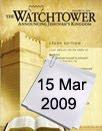 WT 15 Mar/2009