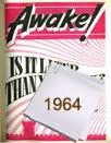 Awake!1964