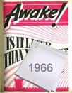 Awake!1966