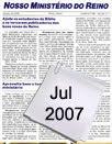 NM JUL/2007