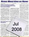 NM JUL/2008