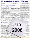 NM JUN/2008