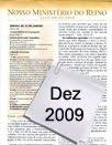 NM DEZ/2009