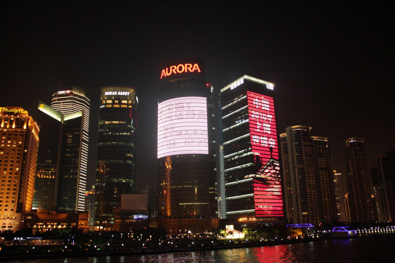 http://1.bp.blogspot.com/_NwaOMeUjCkE/TCNooBkHybI/AAAAAAAABl4/80lRScfVxbA/s1600/2June2010+Shanghai+SLR+547.JPG