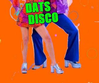Dats Dicso 1978