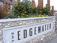 The Edgewater