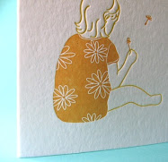 Sweetbeets Cards