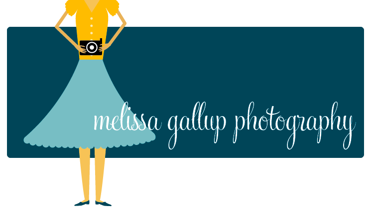 Melissa Penelope Photography