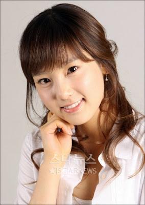 onlykorea.blogfa.com