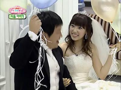 Kim Taeyeon Genie. Girl, jessica, jung, kim taeyeon leading Been a sub oct