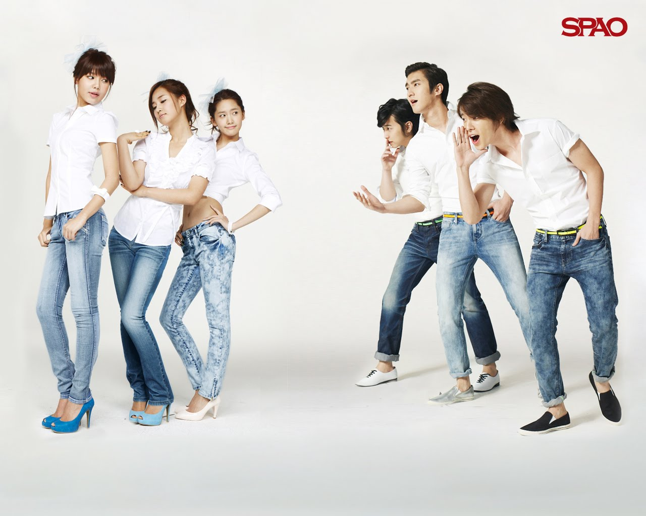 SNSD+Super+Junior+SPAO+(4).jpg