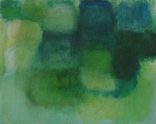 [GreenMachine.2005+10x9]