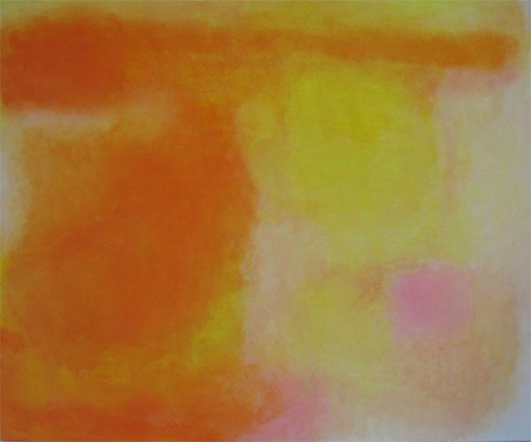 [OrangeYellow.2005+30x36]