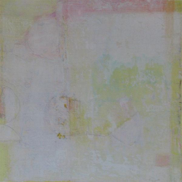 [Wanting+White.2005+12x12]