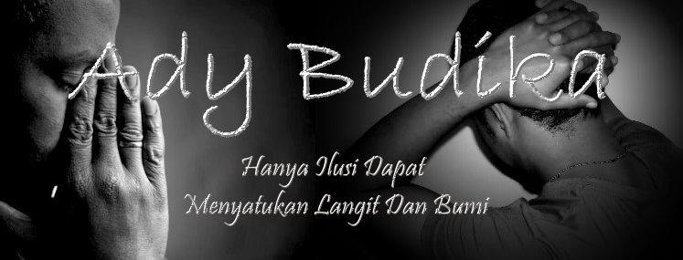 Ady Budika
