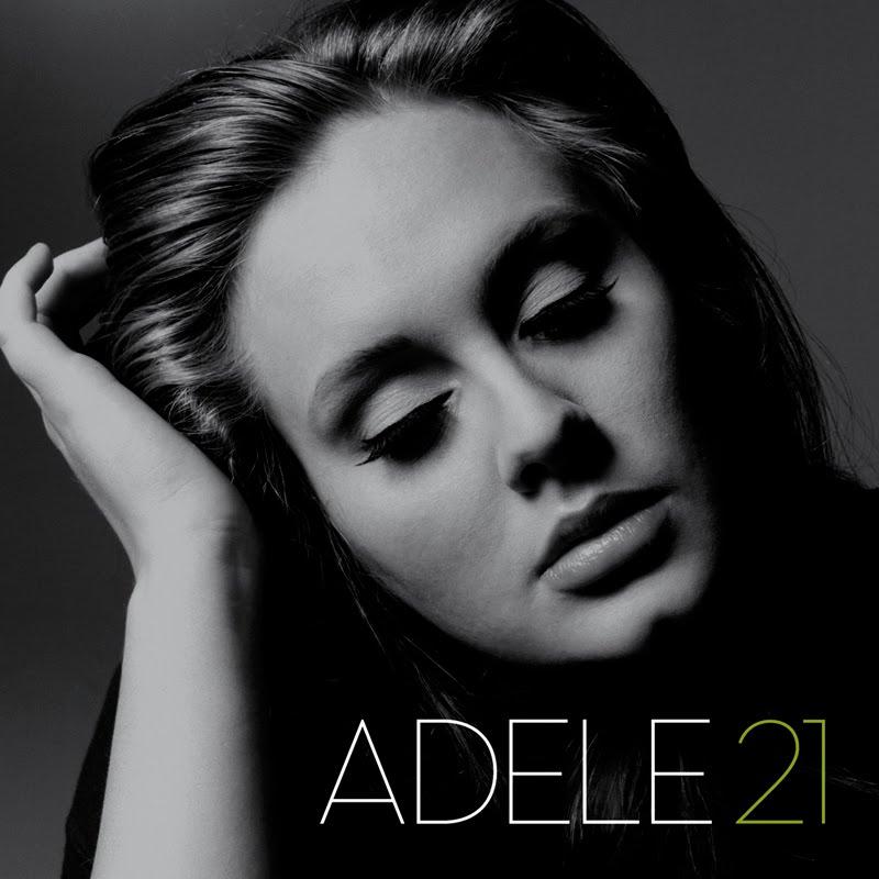 Adele adele 21 2011 320kbps - Traduction turning tables adele ...