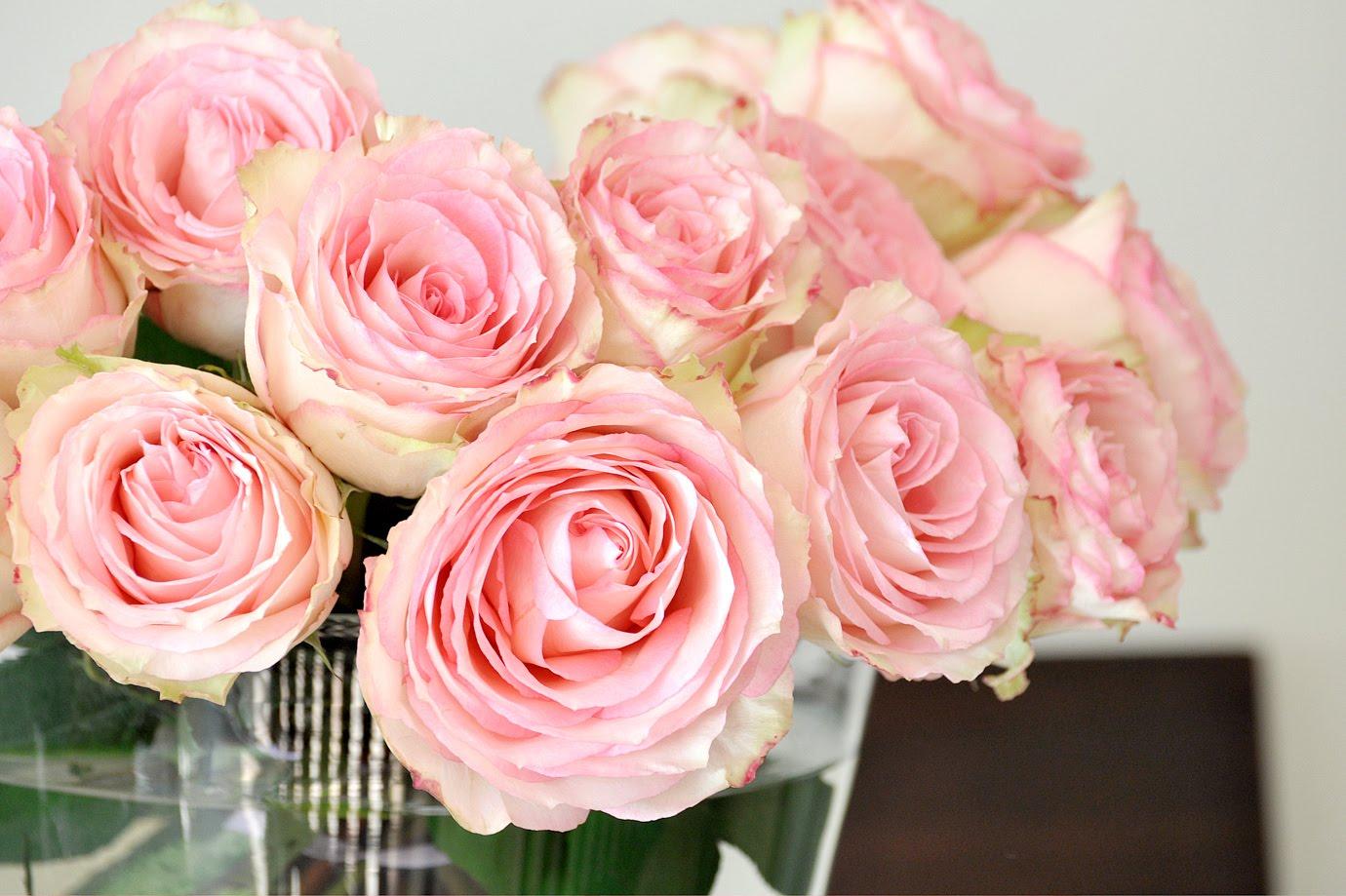 Diaper style memoirs birthday flowers birthday flowers izmirmasajfo
