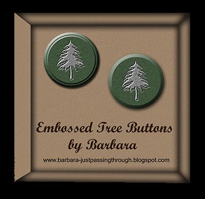 http://barbara-justpassingthrough.blogspot.com