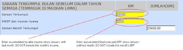 Pcb Malaysia Calculator | newhairstylesformen2014.com