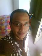 Zamani's blogspot