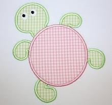 AC Sea turtle