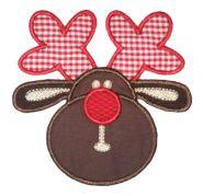 EB Rudolph