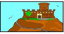 Il castello di Panerula