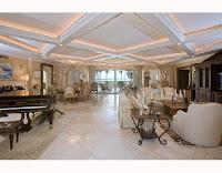 condo on Fisher Island, Miami Beach condos for sale, 7912 Fisher Island Drive
