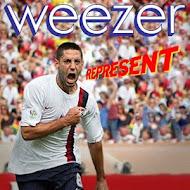 Soccer Music 2