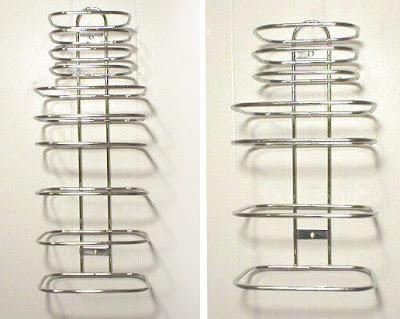 hotel bathroom towel rack bathroom design ideas. Black Bedroom Furniture Sets. Home Design Ideas