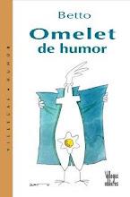 Omelet de Humor