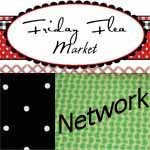 Friday Flea Market Network