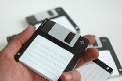 الخداع البصري-الخدع البصرية - منتهى-هل تعتقد ان هذا فلوبي ديسك