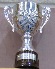 Copa ADSF 2006