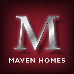 Maven Homes
