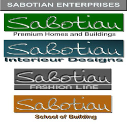 SABOTIAN