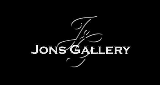 Jons Gallery