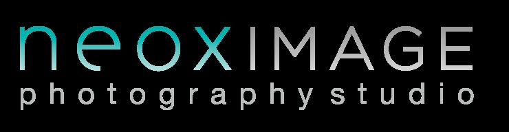Neox Image