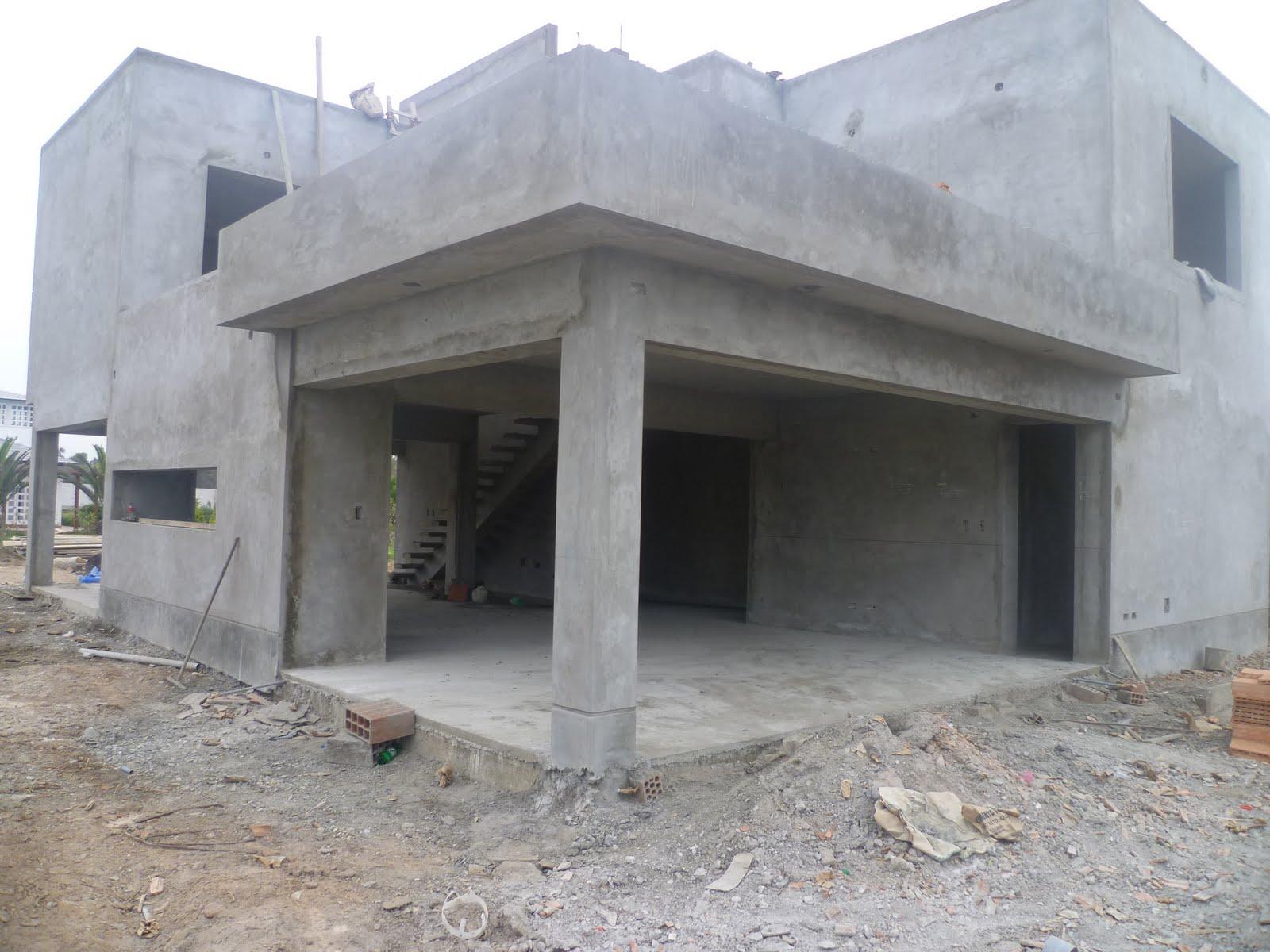 Casa De Playa En Club Pachacamac