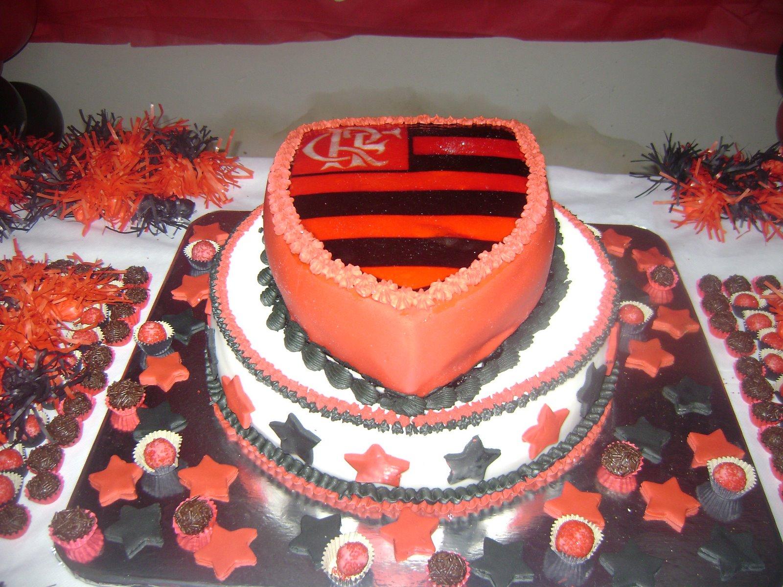 http://1.bp.blogspot.com/_NyTd-Jc4De0/Sw6IELUEGmI/AAAAAAAAAv4/7qGoTDv6avA/s1600/Bolo+Flamengo.jpg